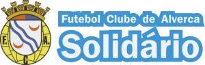 logo-fca-solidario